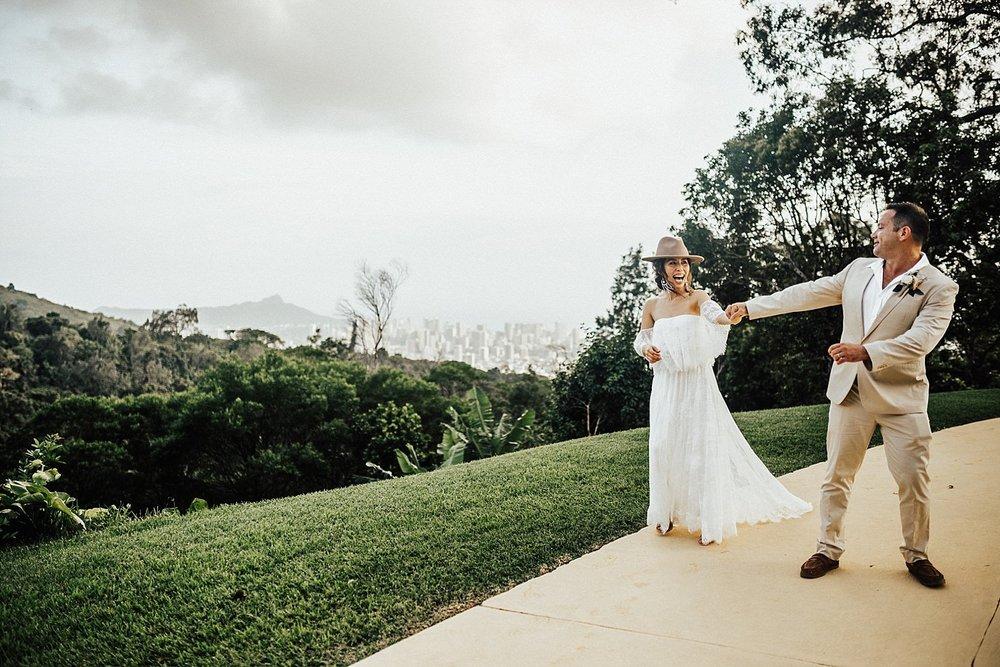 liljestrand-house-tantalus-drive-honolulu-hawaii-bohemian-inspired-wedding-127.jpg