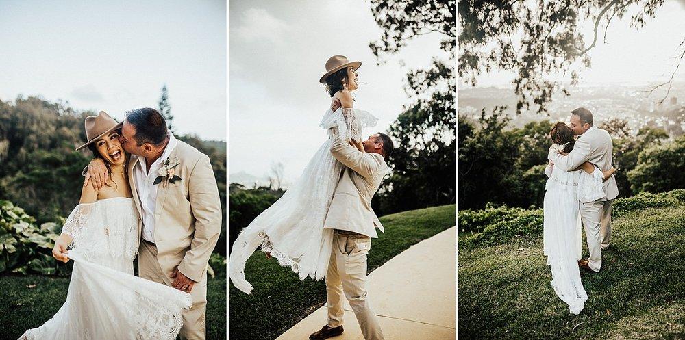 liljestrand-house-tantalus-drive-honolulu-hawaii-bohemian-inspired-wedding-130.jpg