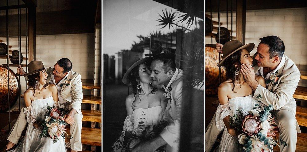 liljestrand-house-tantalus-drive-honolulu-hawaii-bohemian-inspired-wedding-137.jpg
