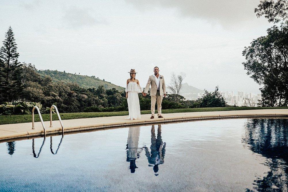 liljestrand-house-tantalus-drive-honolulu-hawaii-bohemian-inspired-wedding-132.jpg
