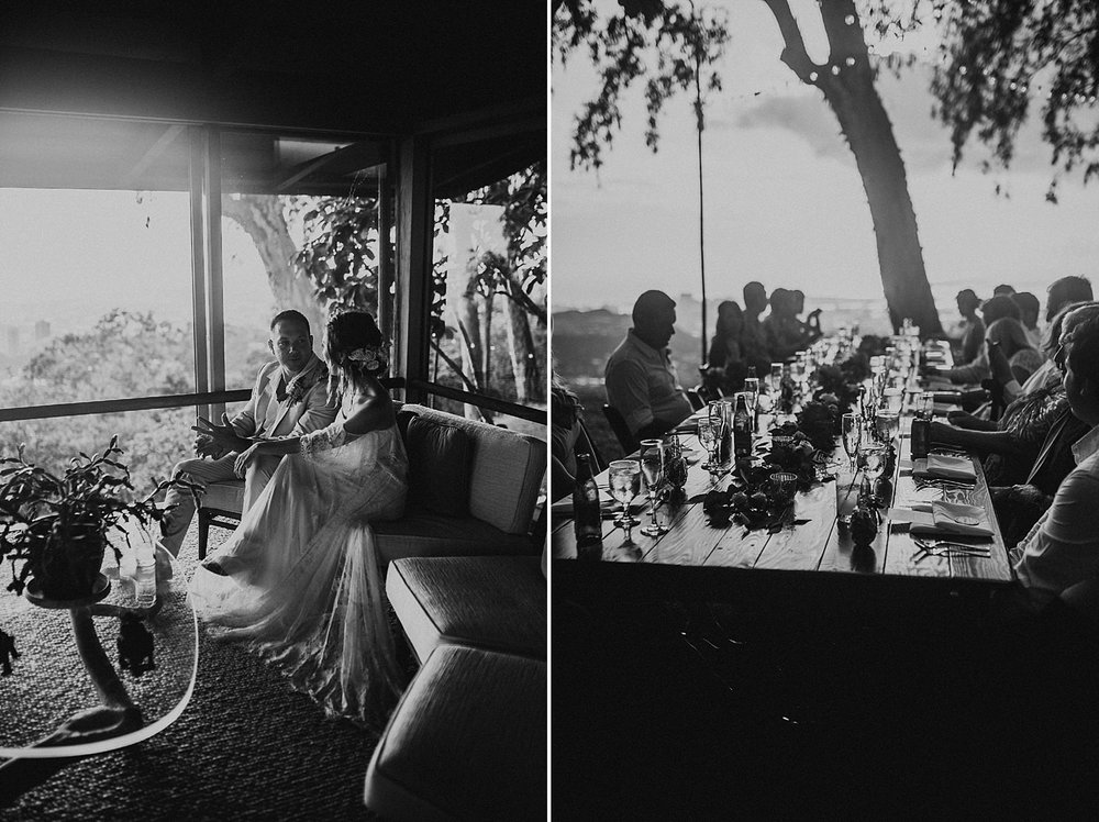 liljestrand-house-tantalus-drive-honolulu-hawaii-bohemian-inspired-wedding-141.jpg