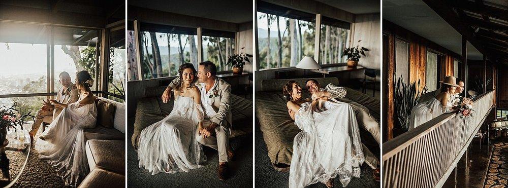 liljestrand-house-tantalus-drive-honolulu-hawaii-bohemian-inspired-wedding-142.jpg