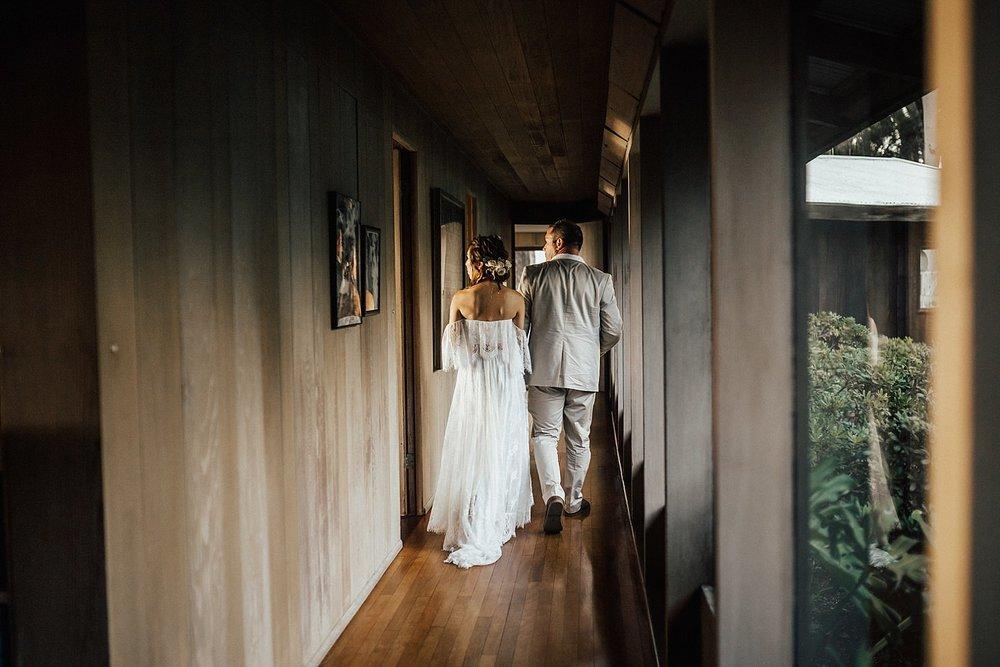 liljestrand-house-tantalus-drive-honolulu-hawaii-bohemian-inspired-wedding-144.jpg