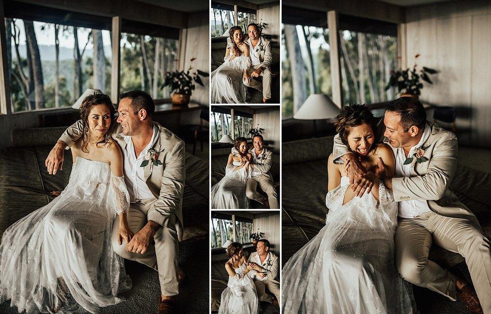 liljestrand-house-tantalus-drive-honolulu-hawaii-bohemian-inspired-wedding-146.jpg