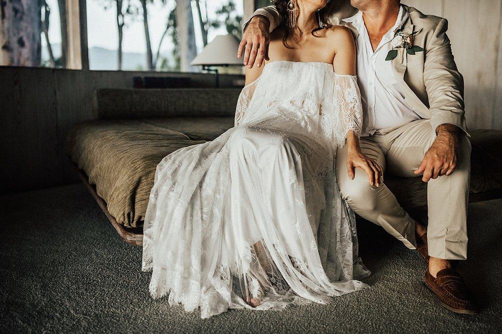 liljestrand-house-tantalus-drive-honolulu-hawaii-bohemian-inspired-wedding-147.jpg
