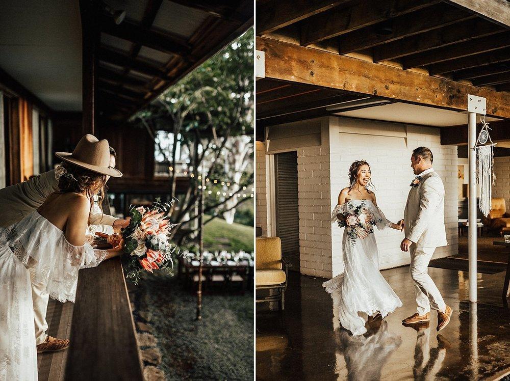 liljestrand-house-tantalus-drive-honolulu-hawaii-bohemian-inspired-wedding-155.jpg