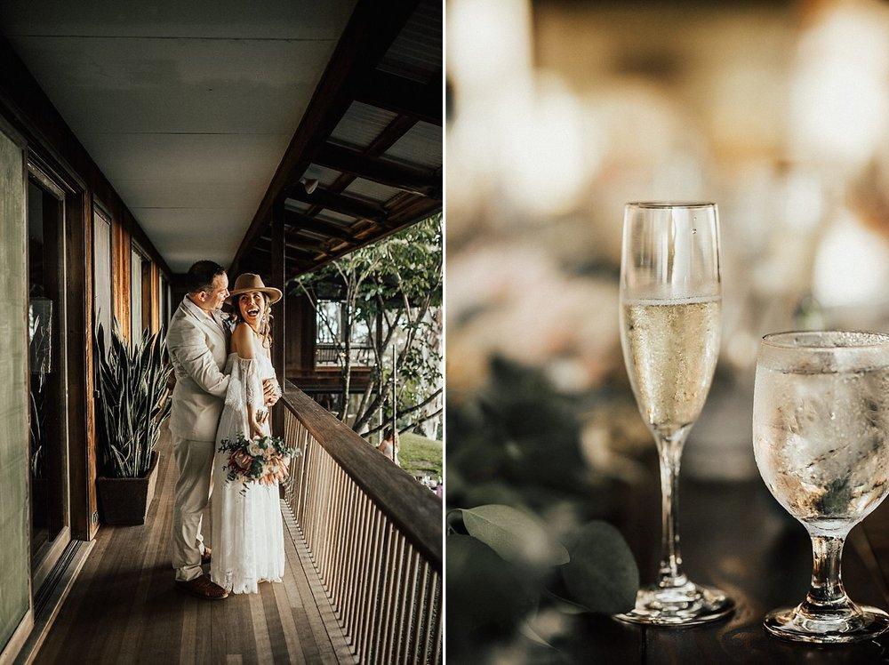liljestrand-house-tantalus-drive-honolulu-hawaii-bohemian-inspired-wedding-157.jpg