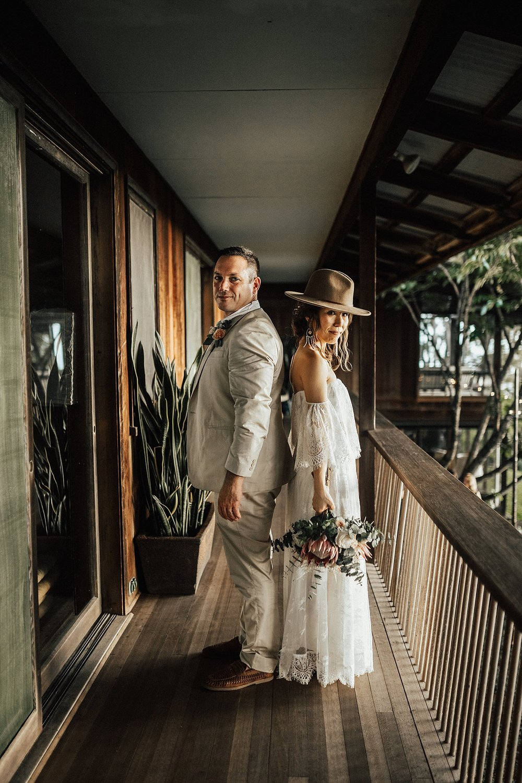 liljestrand-house-tantalus-drive-honolulu-hawaii-bohemian-inspired-wedding-156.jpg