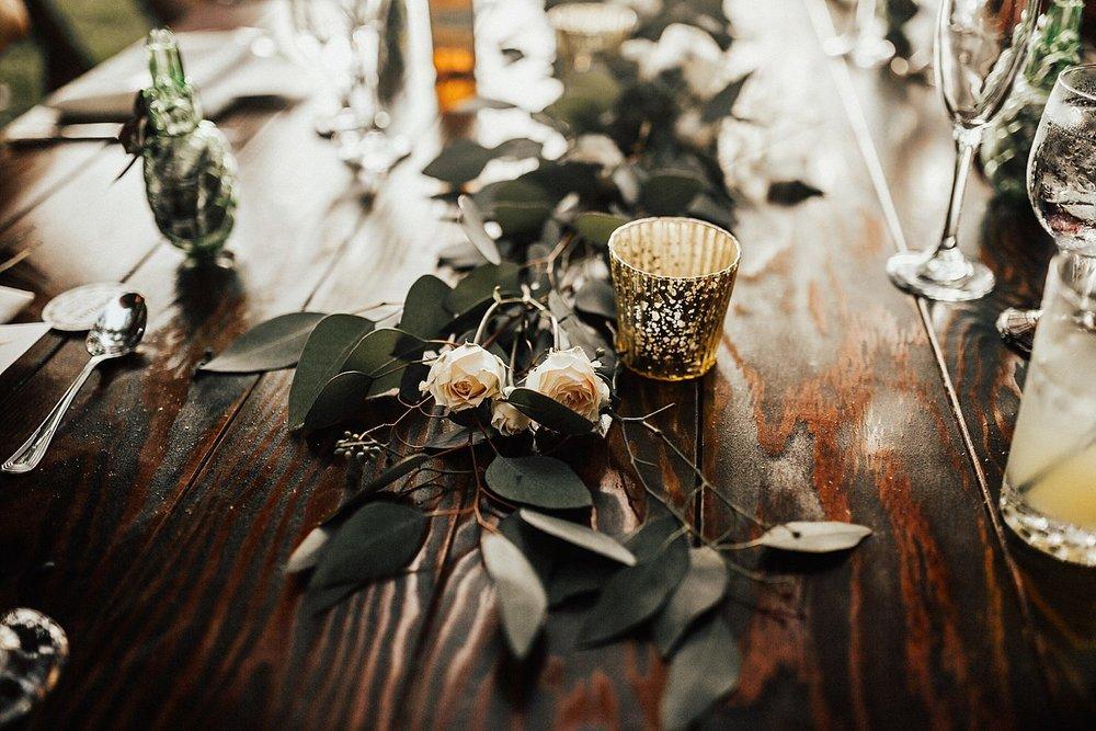 liljestrand-house-tantalus-drive-honolulu-hawaii-bohemian-inspired-wedding-160.jpg