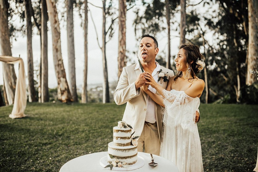 liljestrand-house-tantalus-drive-honolulu-hawaii-bohemian-inspired-wedding-164.jpg