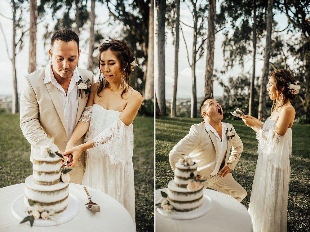 liljestrand-house-tantalus-drive-honolulu-hawaii-bohemian-inspired-wedding-163.jpg