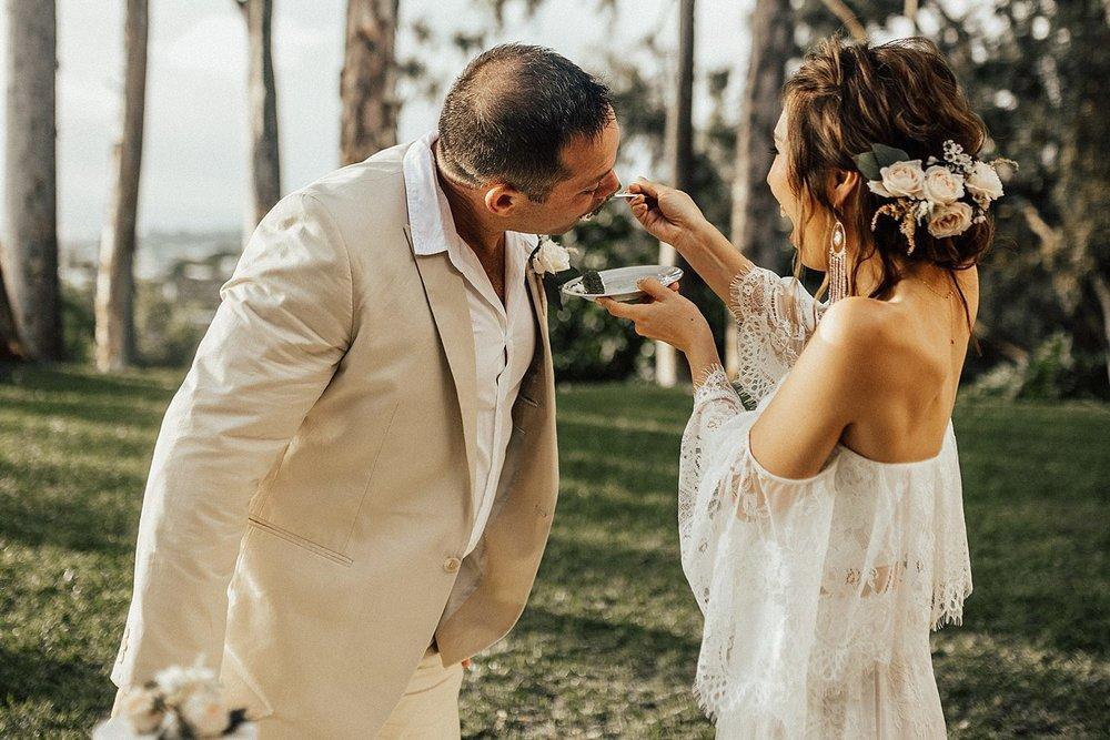 liljestrand-house-tantalus-drive-honolulu-hawaii-bohemian-inspired-wedding-166.jpg