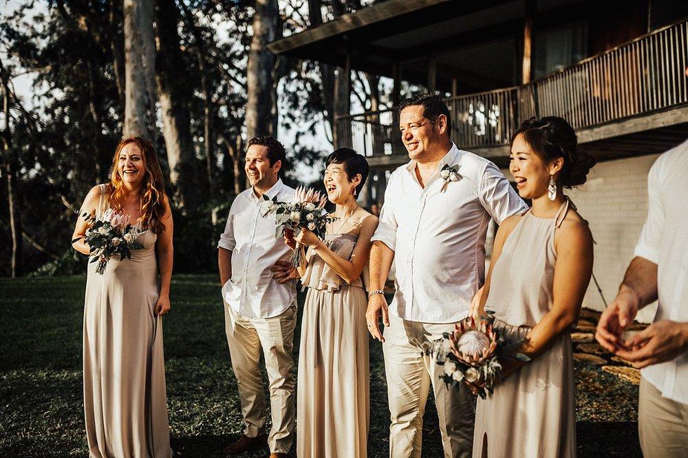 liljestrand-house-tantalus-drive-honolulu-hawaii-bohemian-inspired-wedding-167.jpg