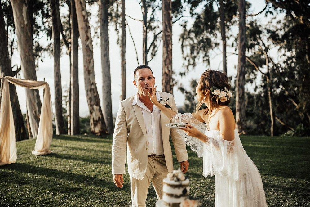 liljestrand-house-tantalus-drive-honolulu-hawaii-bohemian-inspired-wedding-168.jpg