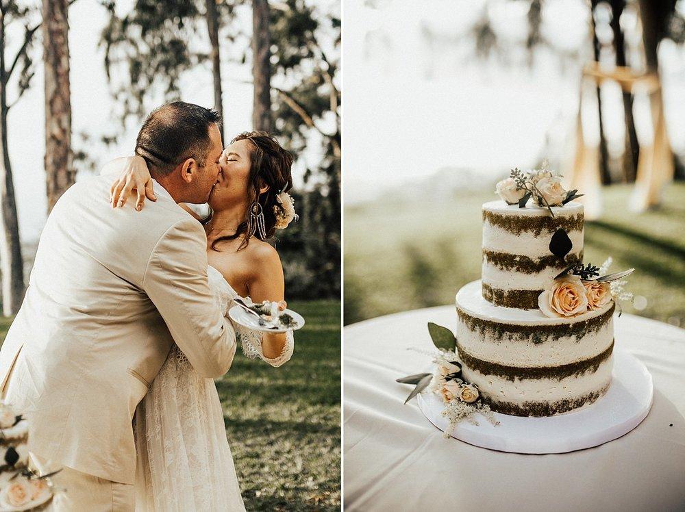liljestrand-house-tantalus-drive-honolulu-hawaii-bohemian-inspired-wedding-169.jpg