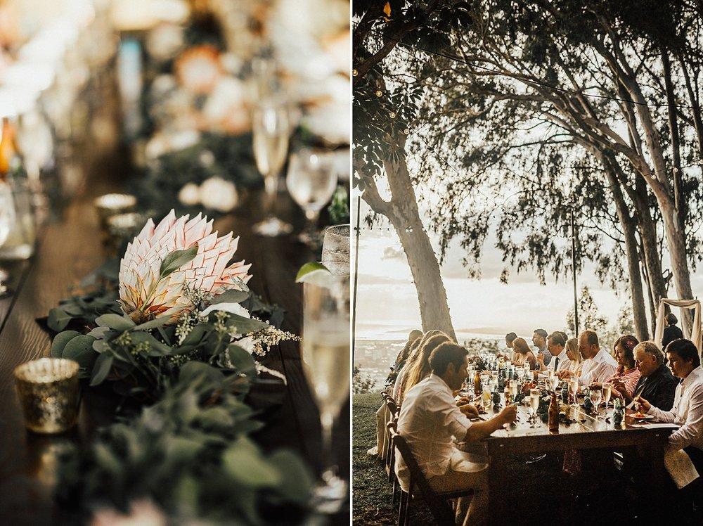 liljestrand-house-tantalus-drive-honolulu-hawaii-bohemian-inspired-wedding-173.jpg