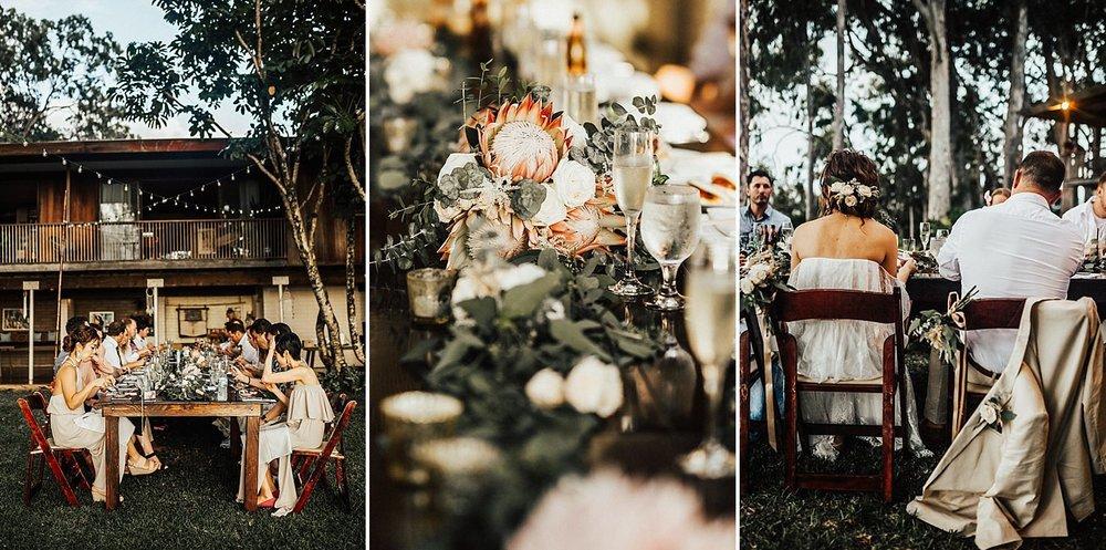 liljestrand-house-tantalus-drive-honolulu-hawaii-bohemian-inspired-wedding-183.jpg