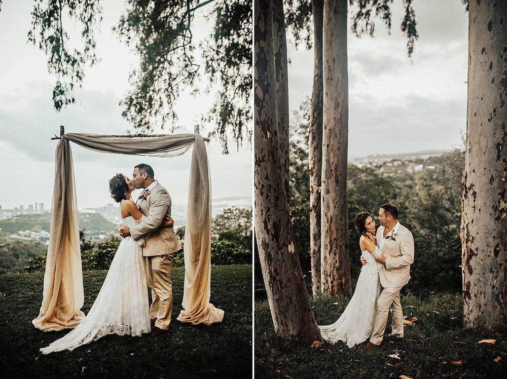 liljestrand-house-tantalus-drive-honolulu-hawaii-bohemian-inspired-wedding-187.jpg