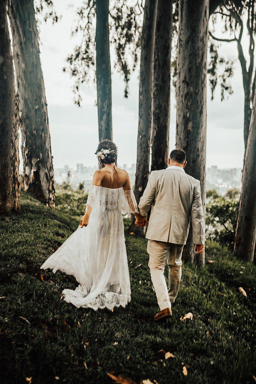 liljestrand-house-tantalus-drive-honolulu-hawaii-bohemian-inspired-wedding-188.jpg