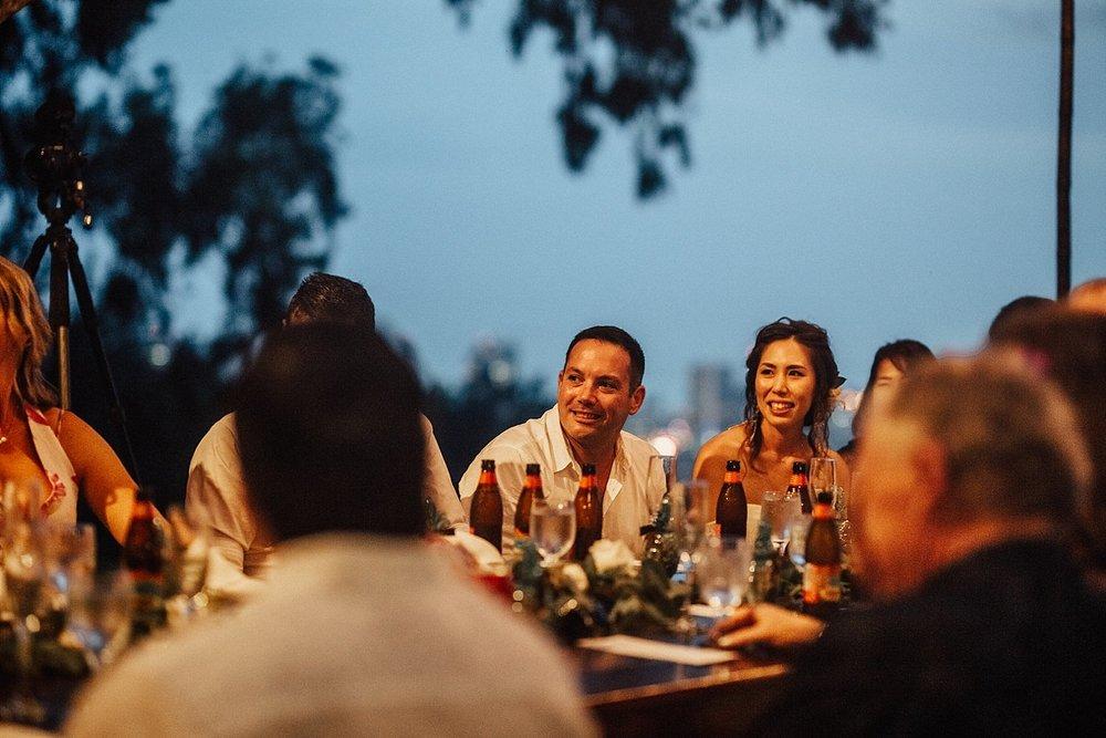 liljestrand-house-tantalus-drive-honolulu-hawaii-bohemian-inspired-wedding-192.jpg