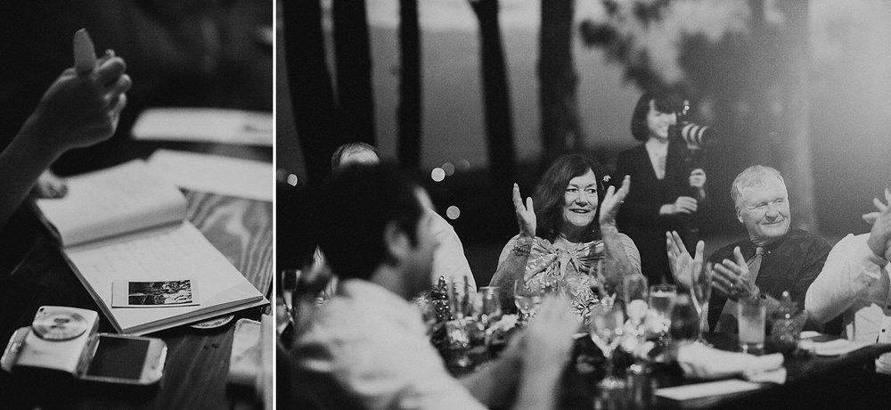 liljestrand-house-tantalus-drive-honolulu-hawaii-bohemian-inspired-wedding-195.jpg