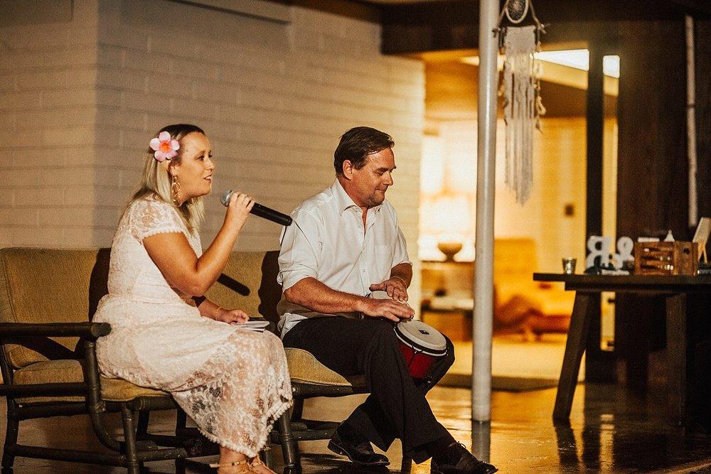 liljestrand-house-tantalus-drive-honolulu-hawaii-bohemian-inspired-wedding-197.jpg