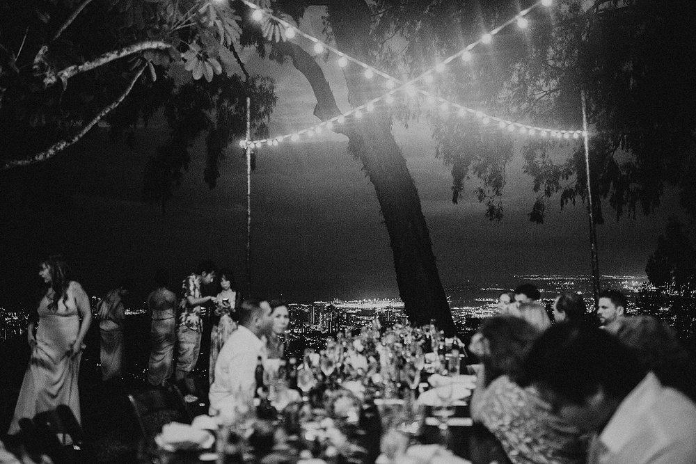 liljestrand-house-tantalus-drive-honolulu-hawaii-bohemian-inspired-wedding-202.jpg