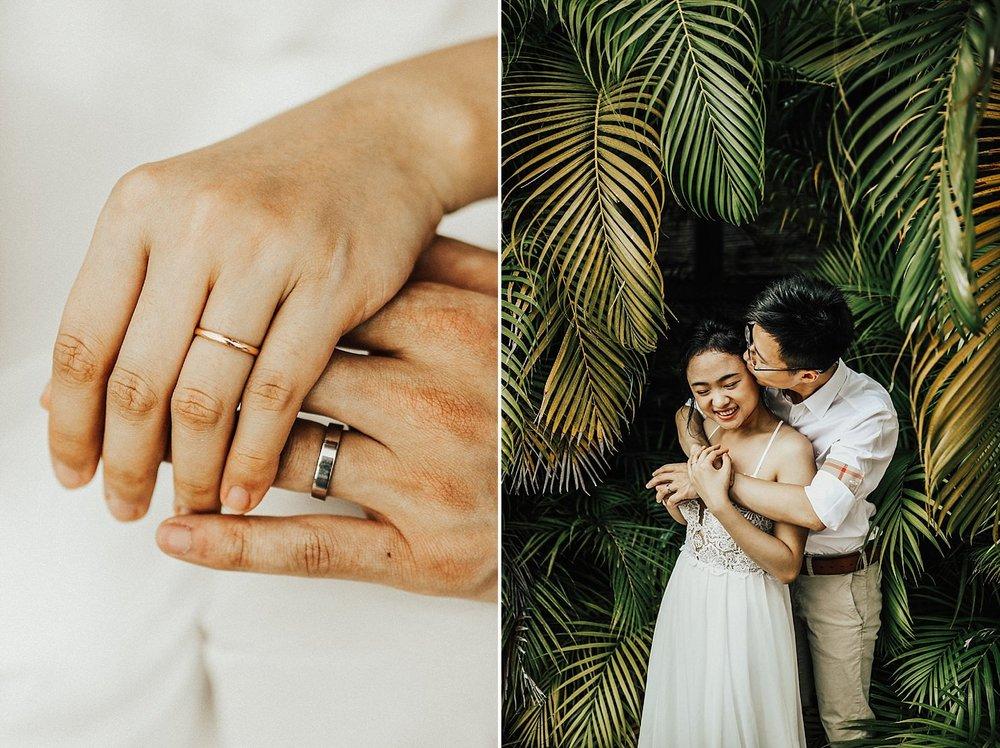 big-island-fairmont-orchid-hawaii-destination-wedding-6.jpg