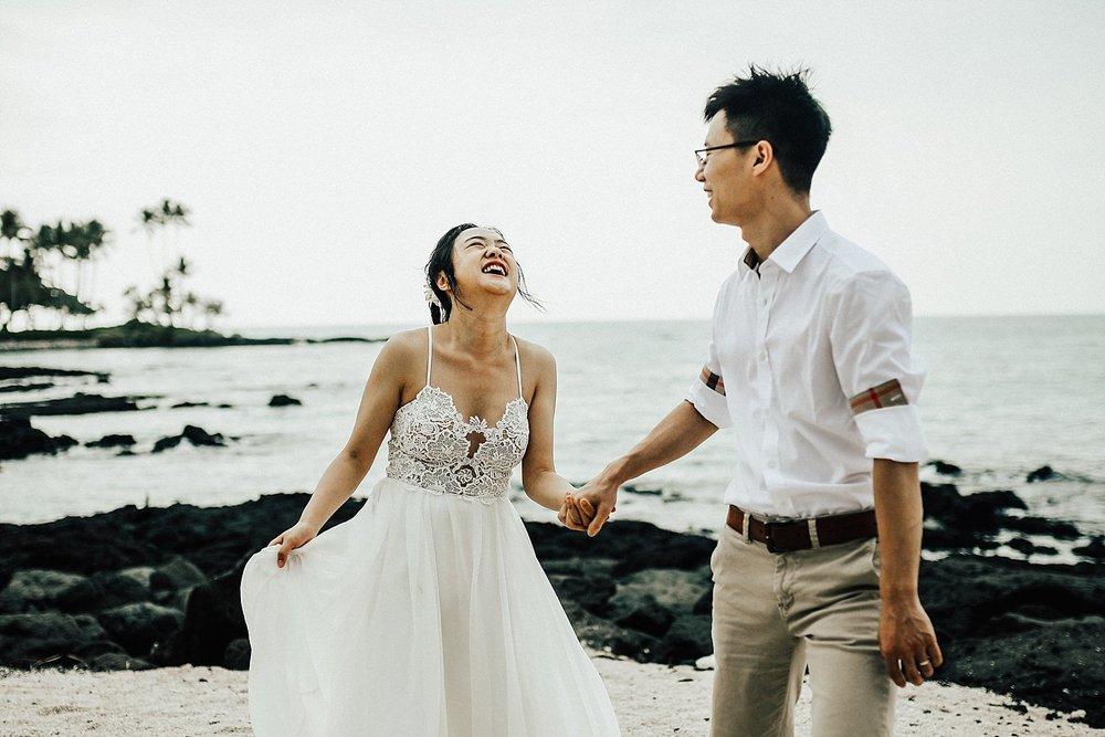 big-island-fairmont-orchid-hawaii-destination-wedding-13.jpg