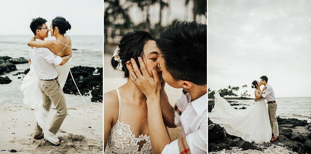 big-island-fairmont-orchid-hawaii-destination-wedding-14.jpg
