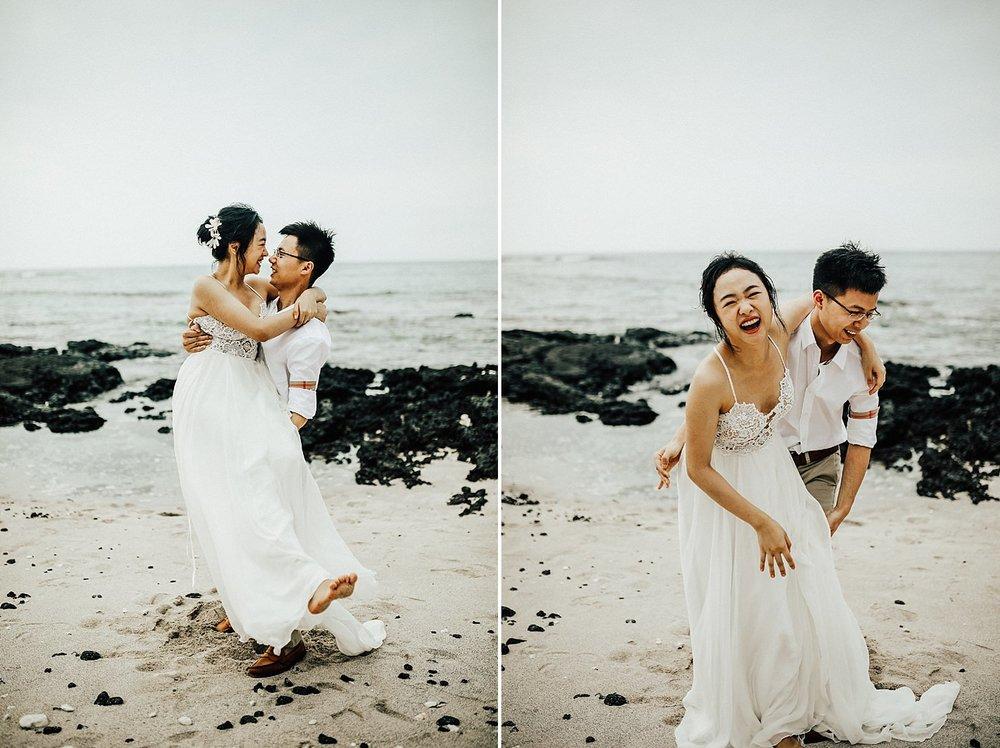 big-island-fairmont-orchid-hawaii-destination-wedding-15.jpg