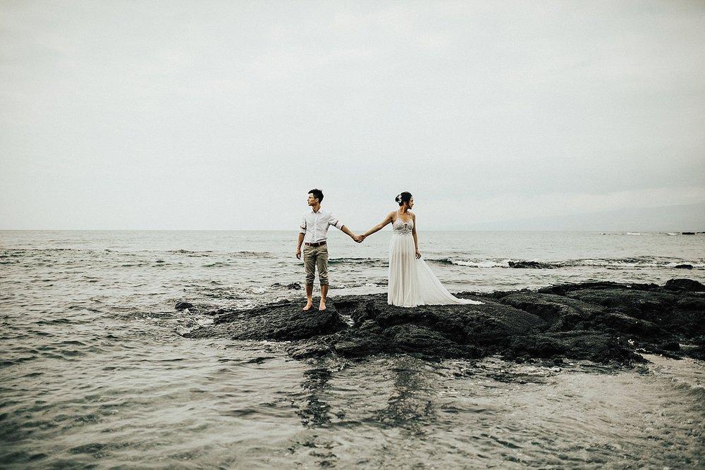 big-island-fairmont-orchid-hawaii-destination-wedding-25.jpg