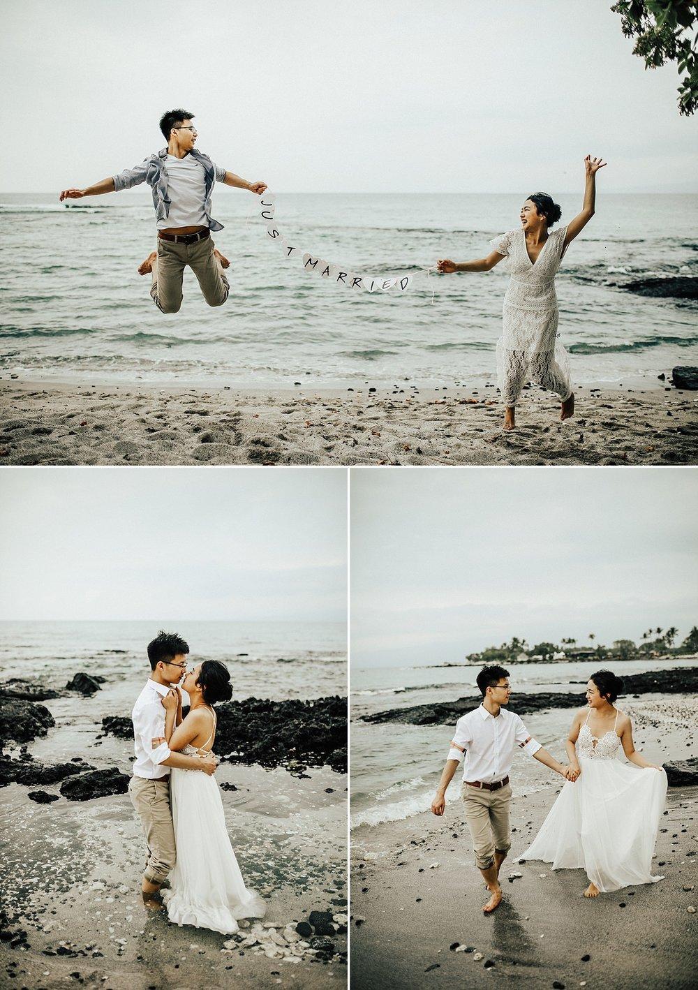 big-island-fairmont-orchid-hawaii-destination-wedding-27.jpg