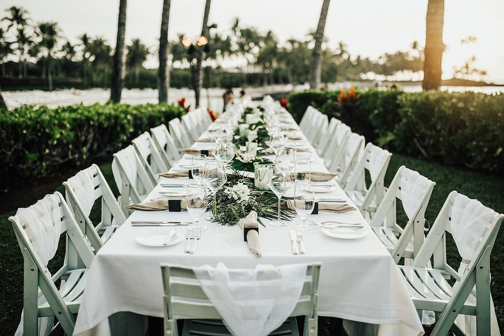 big-island-fairmont-orchid-hawaii-destination-wedding-36.jpg