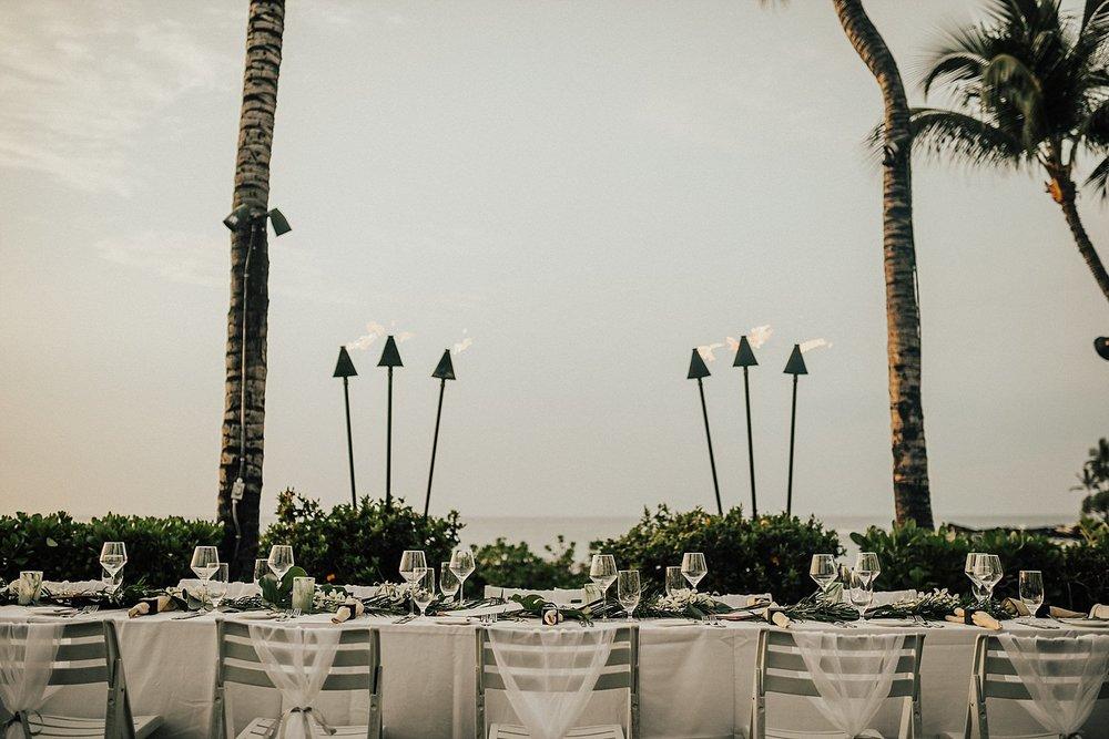 big-island-fairmont-orchid-hawaii-destination-wedding-41.jpg
