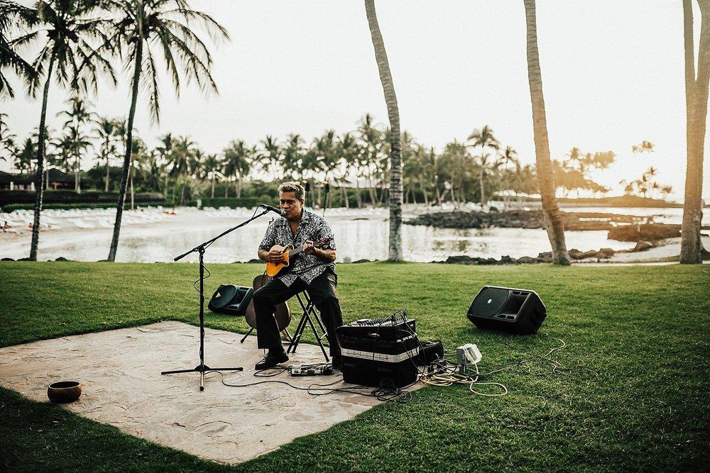 big-island-fairmont-orchid-hawaii-destination-wedding-39.jpg