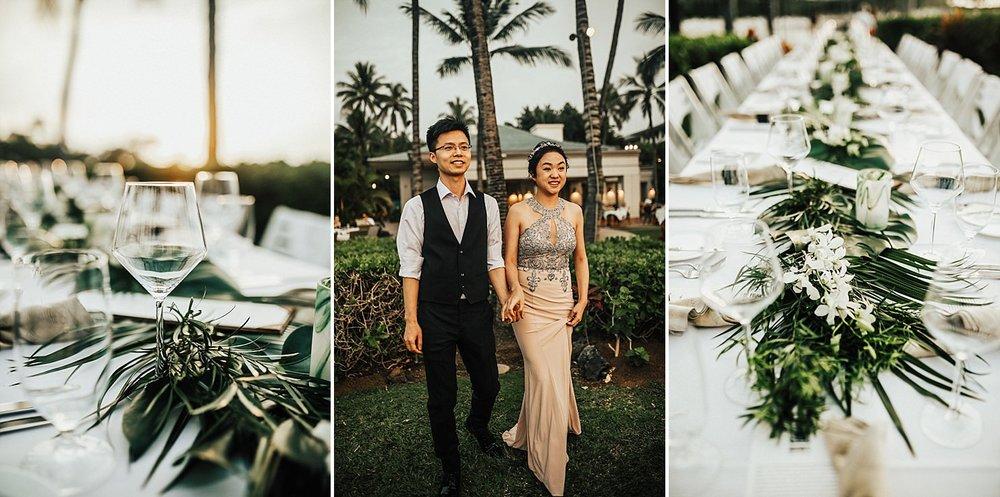 big-island-fairmont-orchid-hawaii-destination-wedding-42.jpg