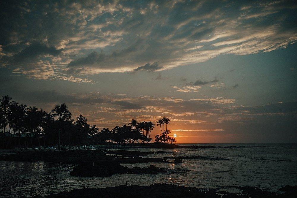 big-island-fairmont-orchid-hawaii-destination-wedding-43.jpg