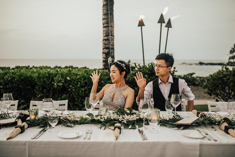 big-island-fairmont-orchid-hawaii-destination-wedding-45.jpg
