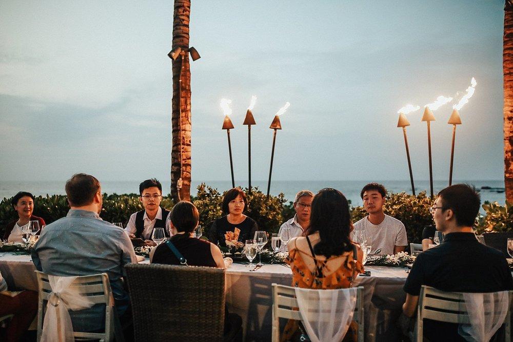 big-island-fairmont-orchid-hawaii-destination-wedding-47.jpg