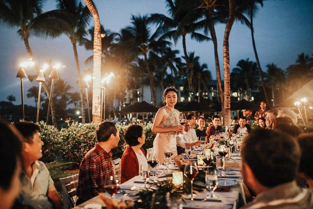 big-island-fairmont-orchid-hawaii-destination-wedding-50.jpg