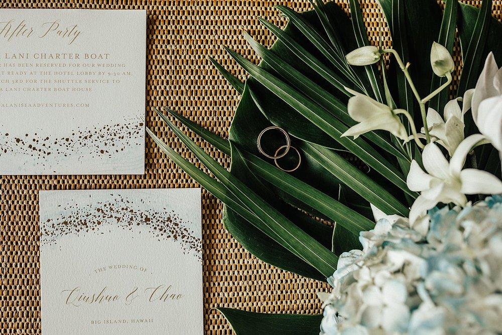 big-island-fairmont-orchid-hawaii-destination-wedding-3.jpg