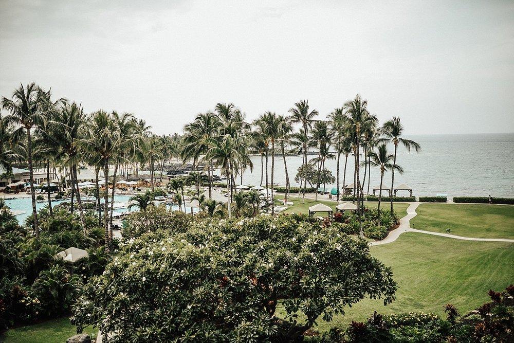 big-island-fairmont-orchid-hawaii-destination-wedding-19.jpg