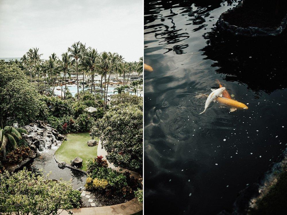 big-island-fairmont-orchid-hawaii-destination-wedding-18.jpg
