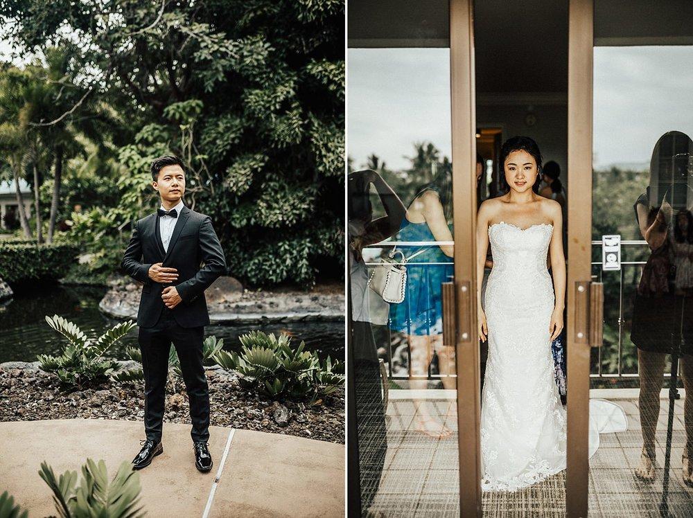 big-island-fairmont-orchid-hawaii-destination-wedding-23.jpg