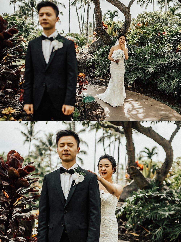 big-island-fairmont-orchid-hawaii-destination-wedding-26.jpg