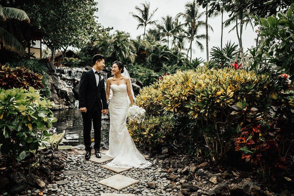 big-island-fairmont-orchid-hawaii-destination-wedding-31.jpg