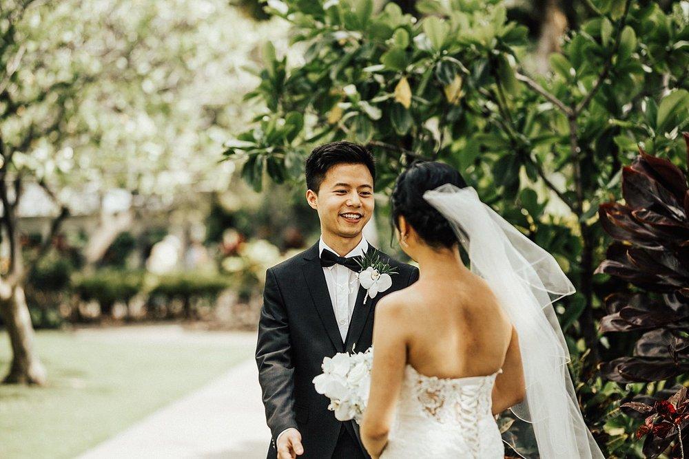 big-island-fairmont-orchid-hawaii-destination-wedding-198.jpg