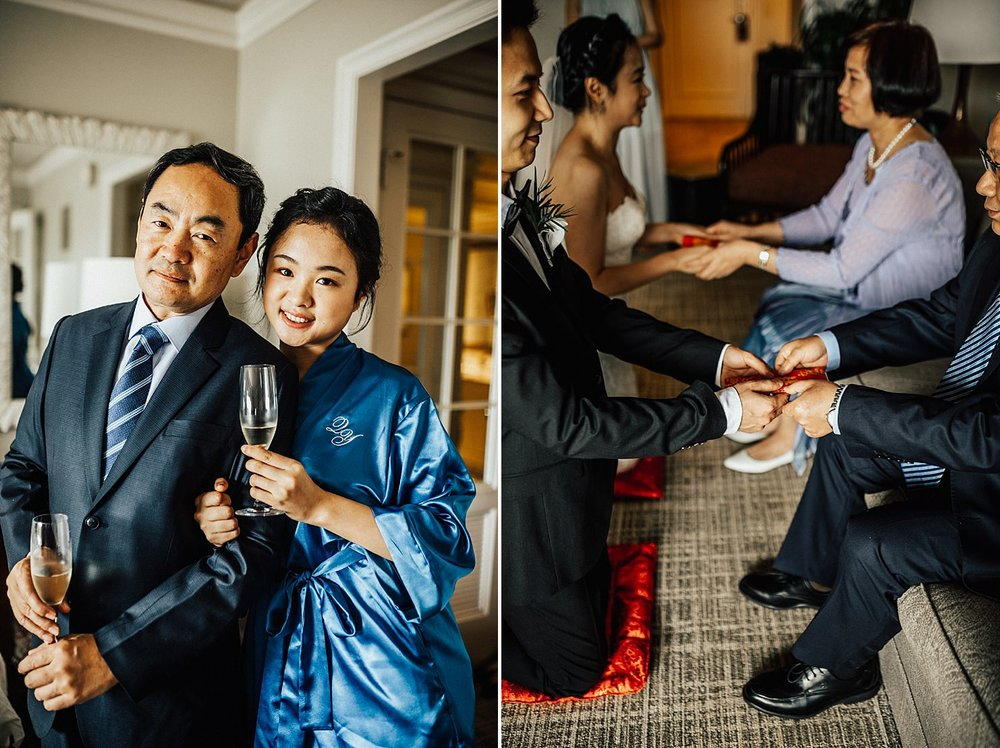 big-island-fairmont-orchid-hawaii-destination-wedding-10.jpg