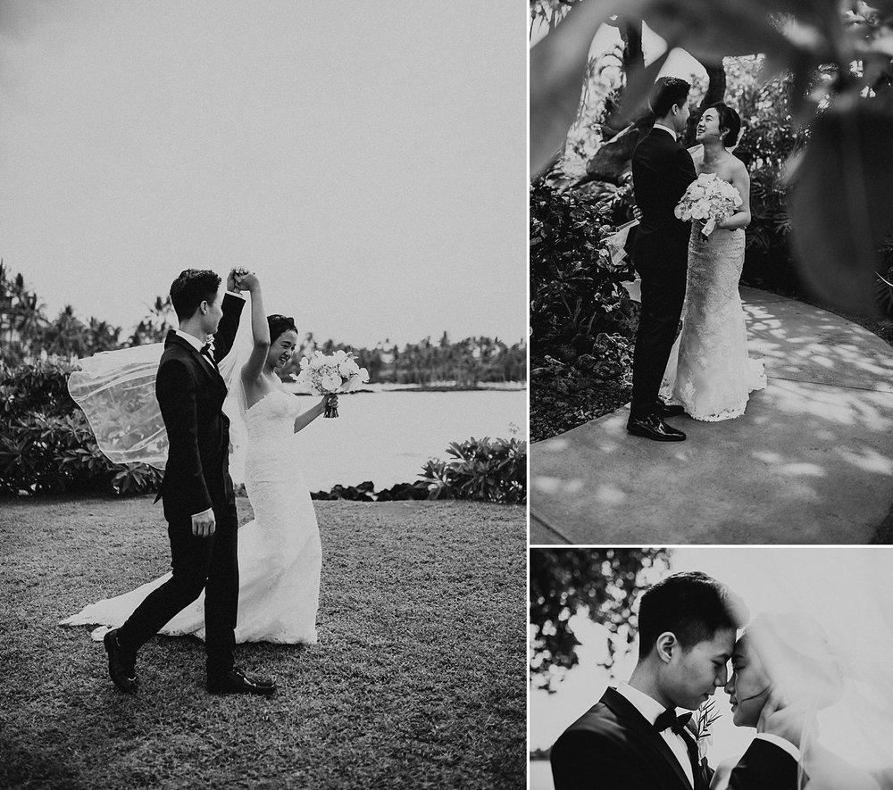 big-island-fairmont-orchid-hawaii-destination-wedding-34.jpg